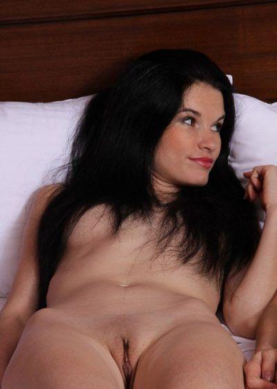 Проститутка Дана Лана